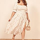 Reformation Marabella Dress