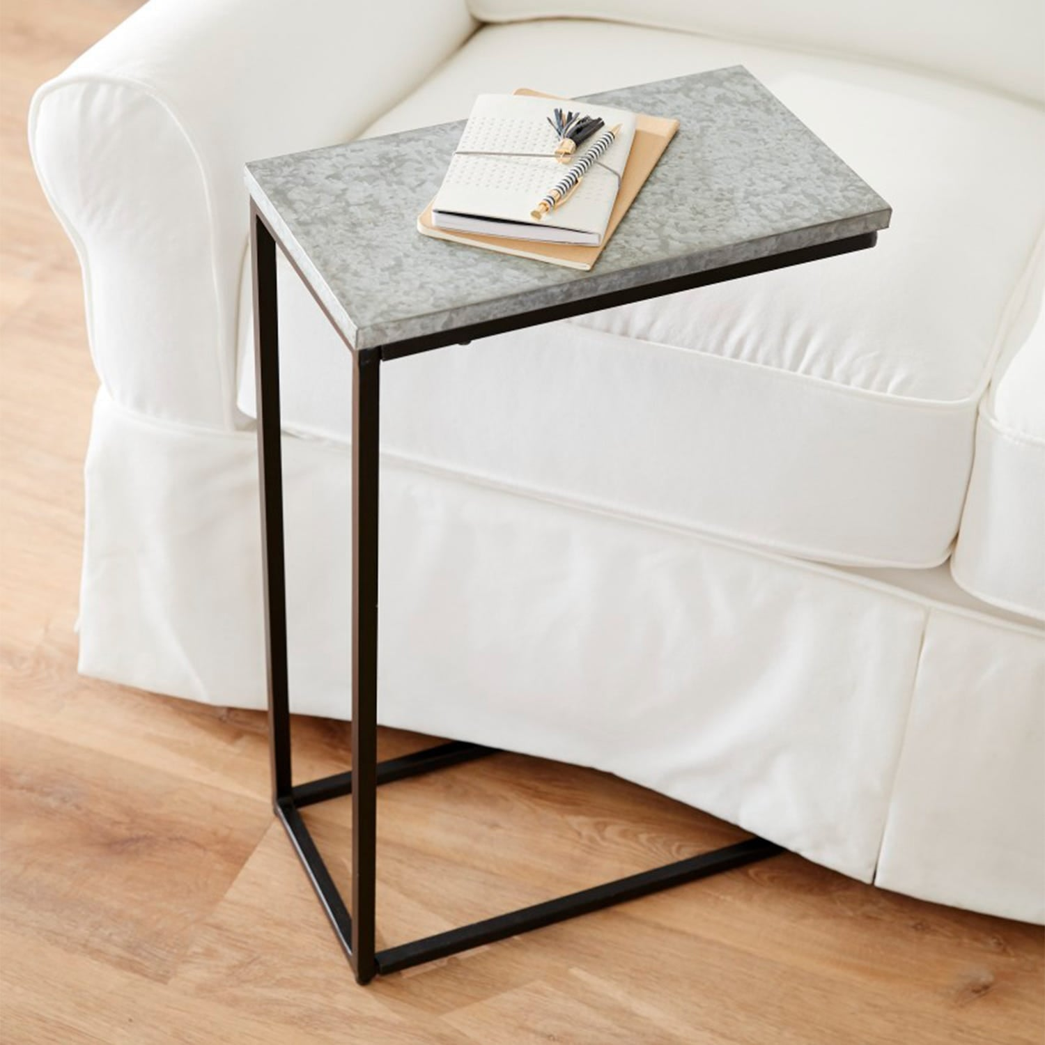 Best Small Space Furniture From Pier 1 Popsugar Home