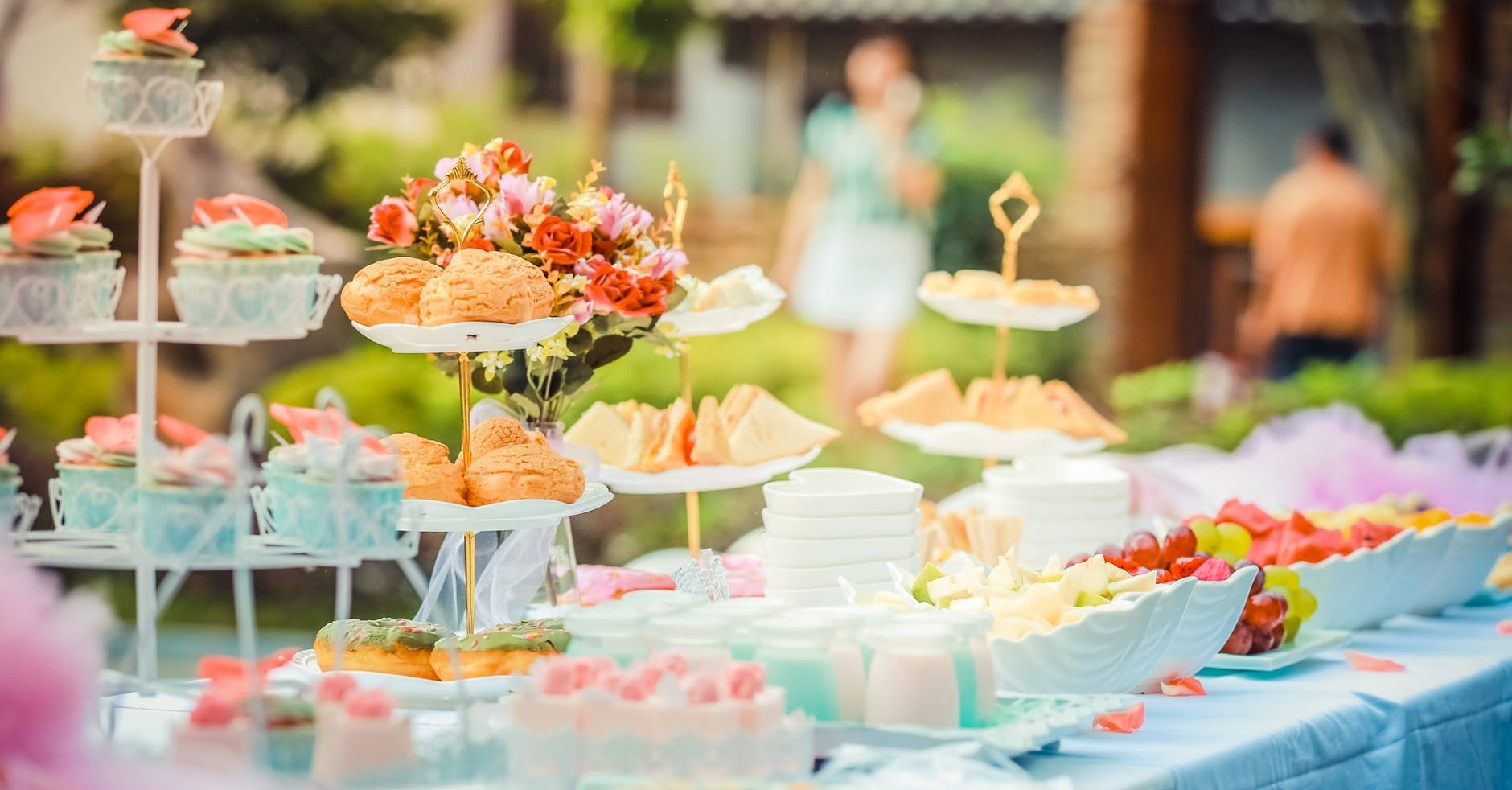 I Threw My Kid the Perfect Pinterest Birthday Party — Here's Why I Regret It