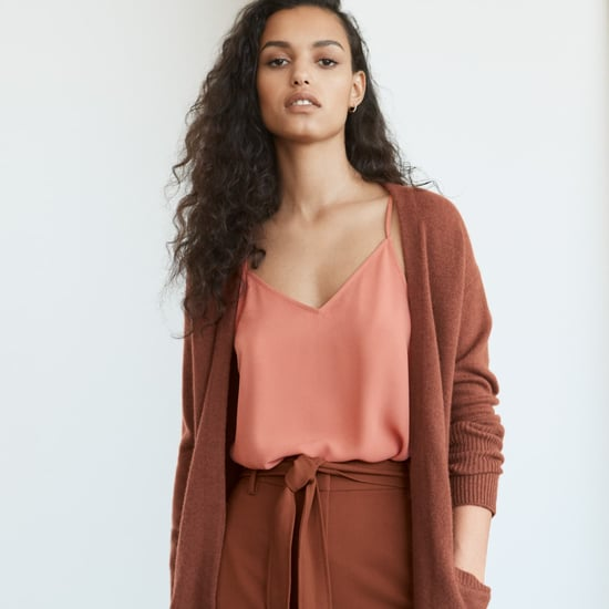 Nordstrom Anniversary Sale Best Cheap Products 2019