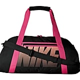 Nike Gym Club Duffle
