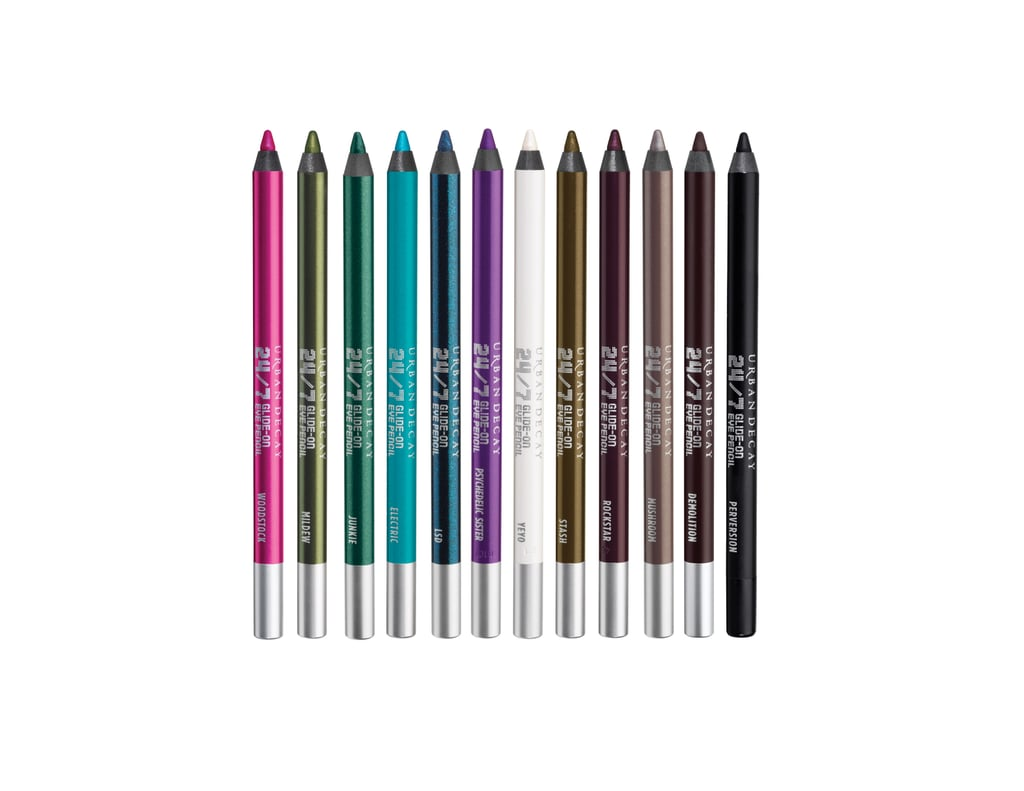 24/7 Glide-On Eye Pencil ($20)