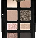 Bobbi Brown Smokey Nudes Eye Palette
