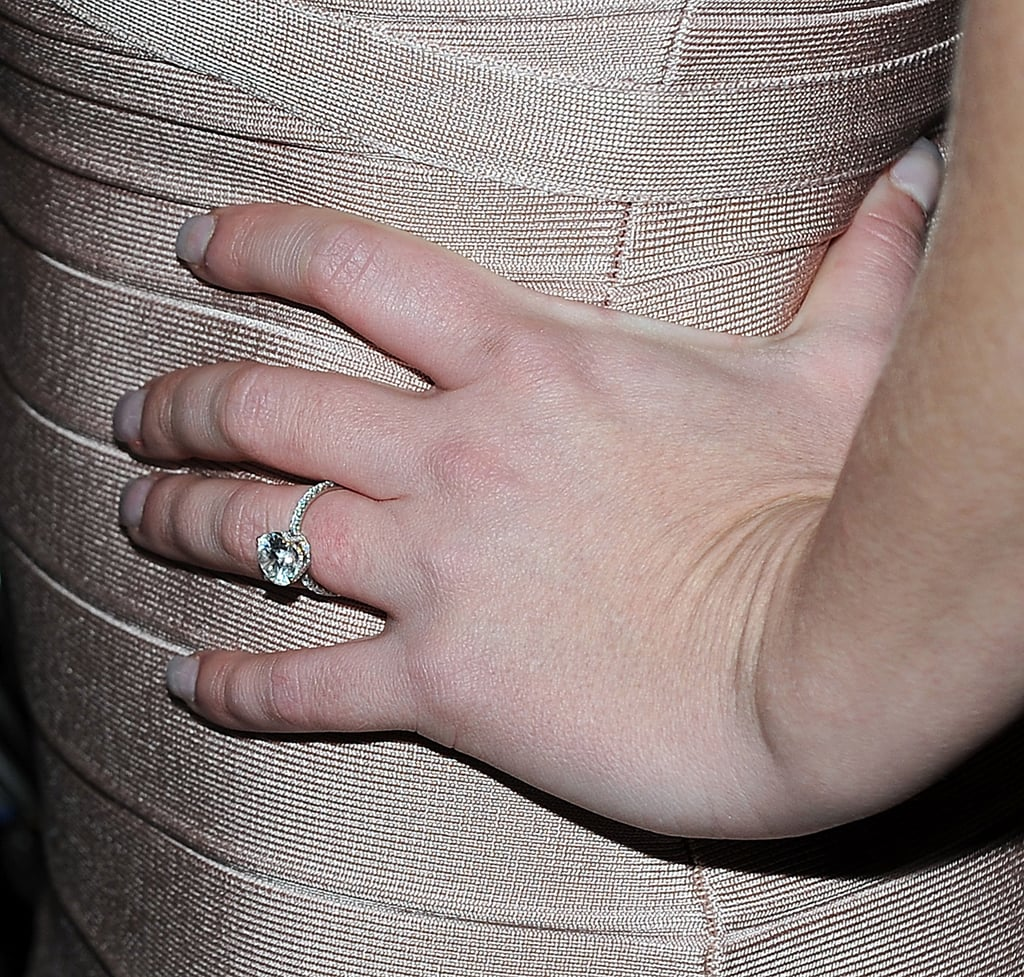 Wedding Ring Pictures 57 Simple
