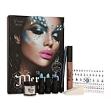 Mermaid Makeup Kit ($11)