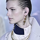 Fall Jewelry Trends 2020: Pearls