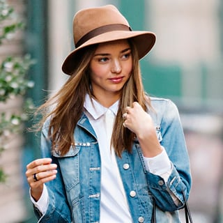 Miranda Kerr Birthday: See Her Best & Sexiest Style Moments