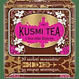 Kusmi Tea Chocolat-Epices