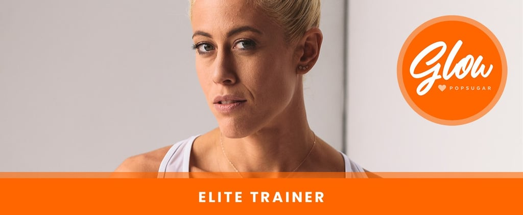 Lacey Stone Fitness Workout Routines