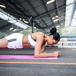 How to Choose an Online Fitness Plan