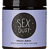 Moon Juice Sex Dust Jar