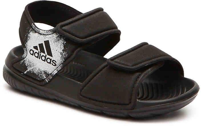 Adidas Altaswim Sandals  ca75dcaa256