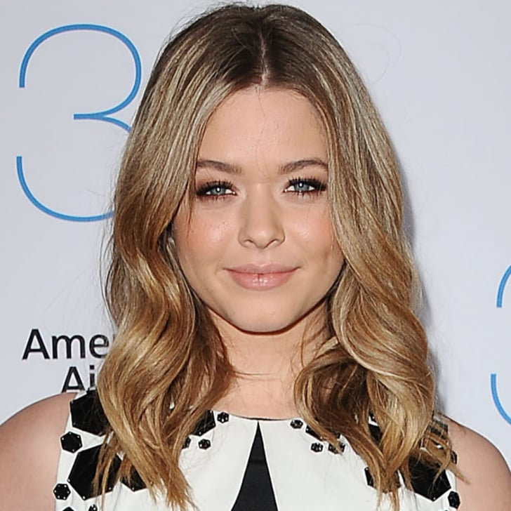 Sasha pieterse meghan rienks karrueche tran honor list