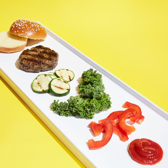 How to Make Kid Foods Healthier