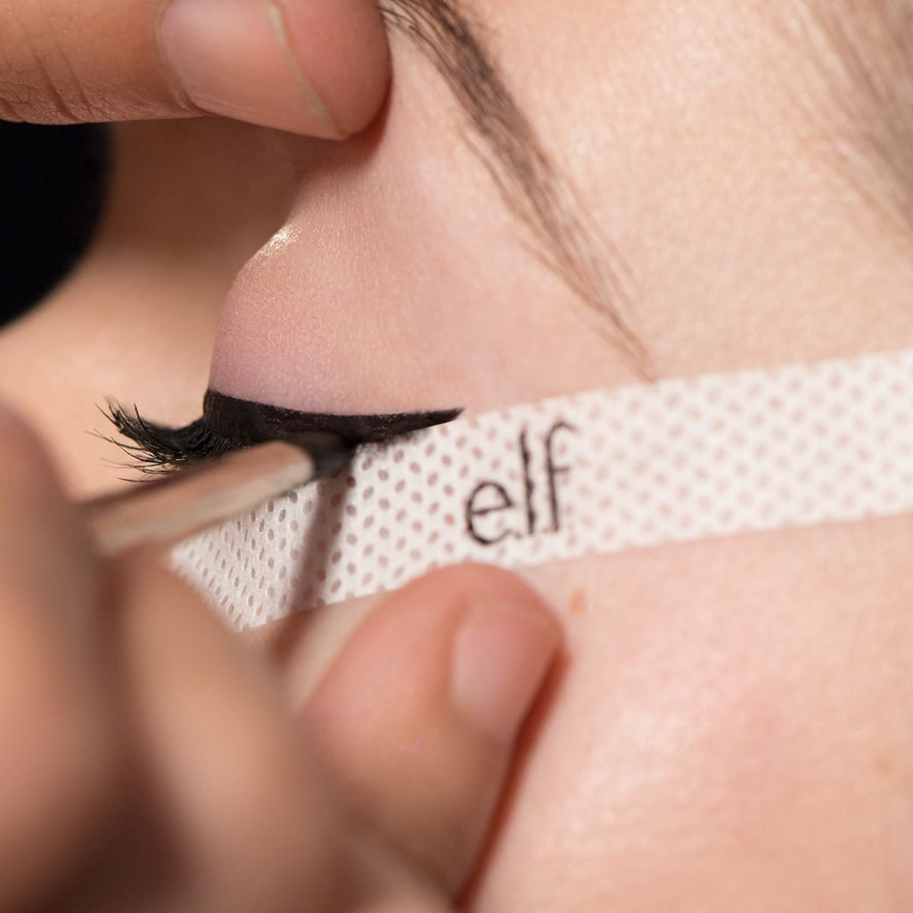 ELF Cosmetics Winged Eyeliner Tape