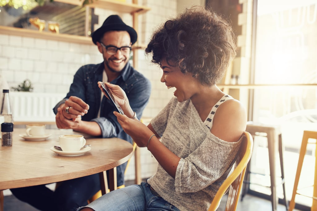 Whats Your Idea Of A Perfect Date Questions To Ask On A First