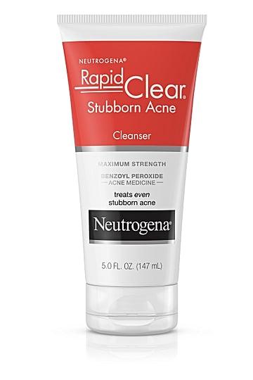 Best Acne Treatments Dermatologists Use