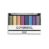 CoverGirl TruNaked Eyeshadow Palette in Dazed