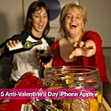 "Or Use These Apps to Avoid the ""Holiday"""