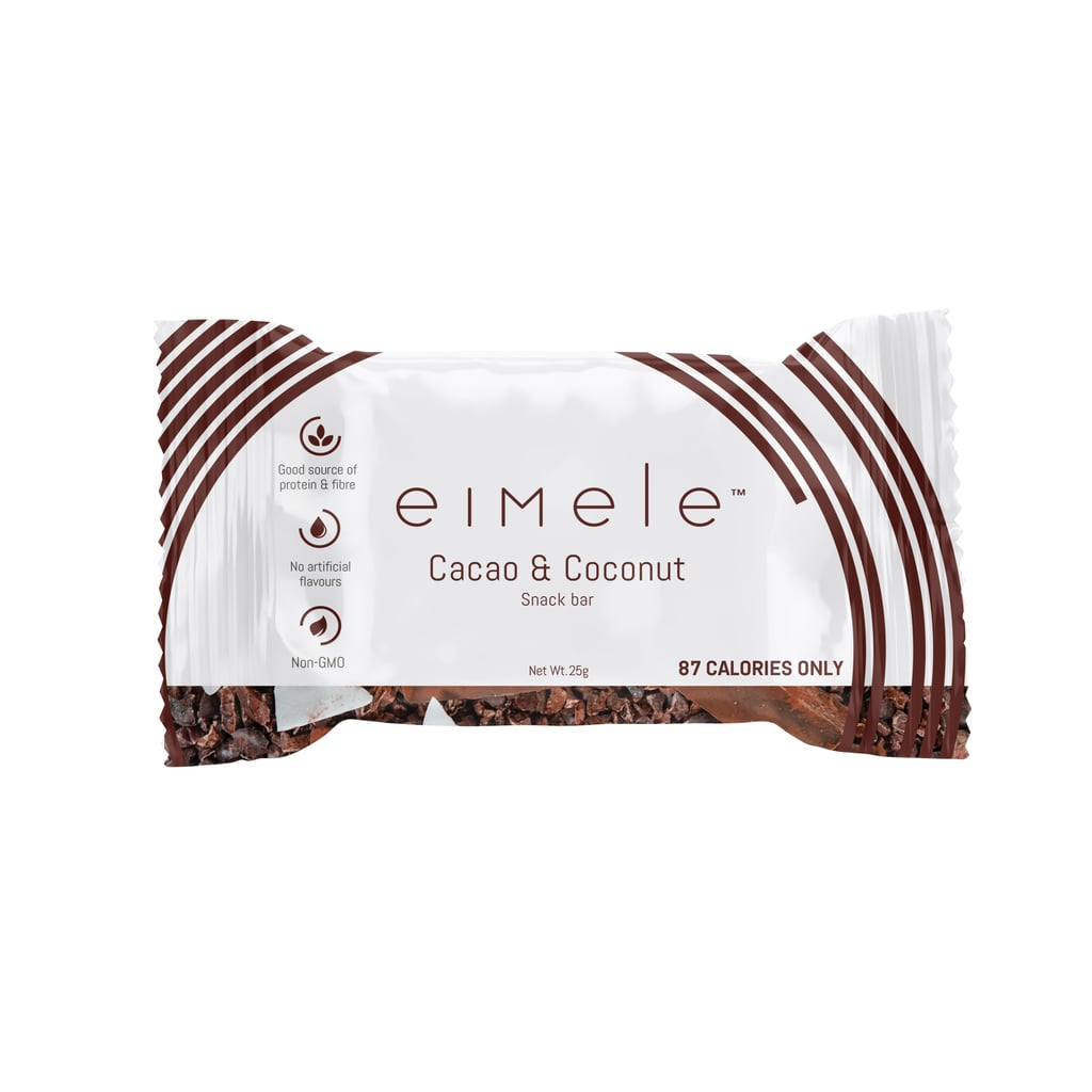 Shop Francesca's Favourite Eimele Products