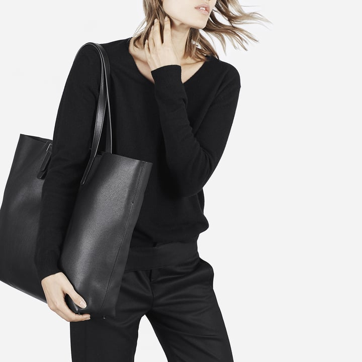 Everlane The Petra Portfolio ($425)