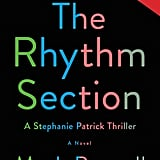 The Rhythm Section by Mark Burnell