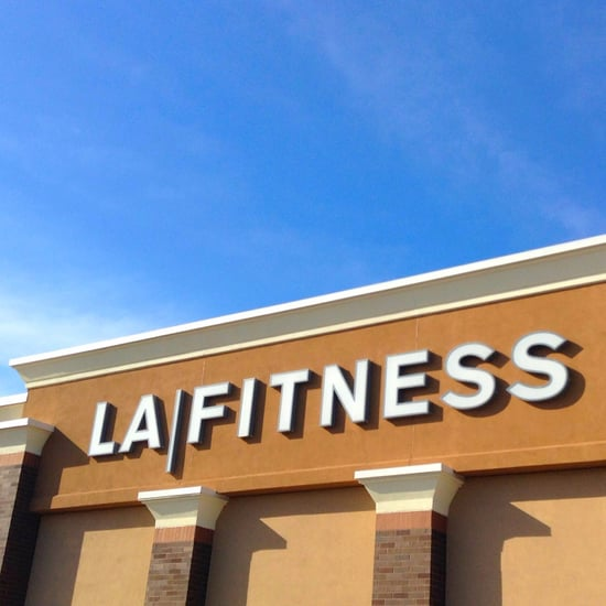 Legionnaires' Disease Linked to Florida LA Fitness Gyms