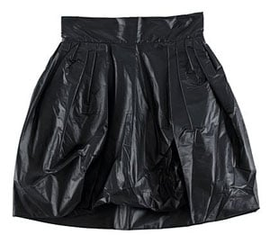 Ksubi Pleated Bubble Skirt: Love It or Hate It?