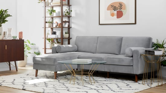 Best And Most Comfortable Couches And Sofas 2020 Popsugar Home,Clearest Ocean Water In The Us