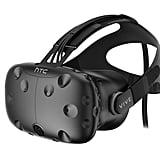 HTC Vive ($799)