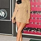 Kylie Jenner, 18