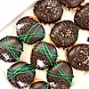 Krispy Kreme and Ghirardelli Just Made All Your Doughnut Dreams Come True