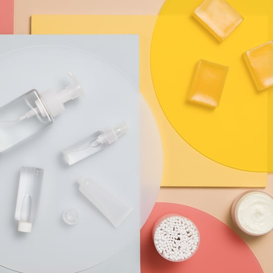 Best Skincare Products to Buy in June 2020