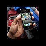 Jailbreaking Your iPhone Isn't Illegal. . . But It Will Void Your Warranty