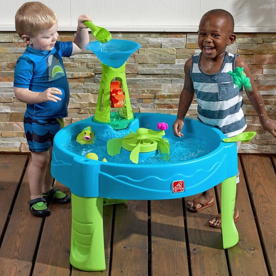 Best Sensory Toys on Amazon