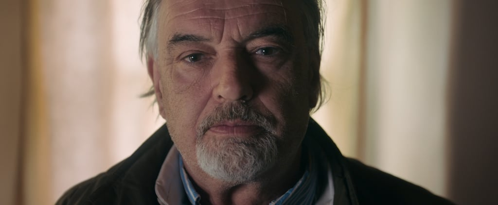 A Murder in West Cork: What Happened to Ian Bailey?