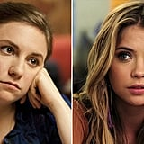 Who Said It: Hanna Marin or Hannah Horvath?