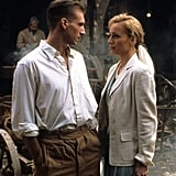 1996: The English Patient