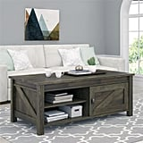 Ameriwood Home Farmington Coffee Table