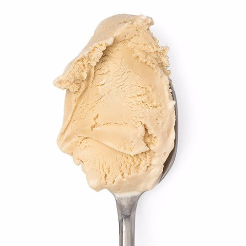 Jeni's Salted Caramel Review