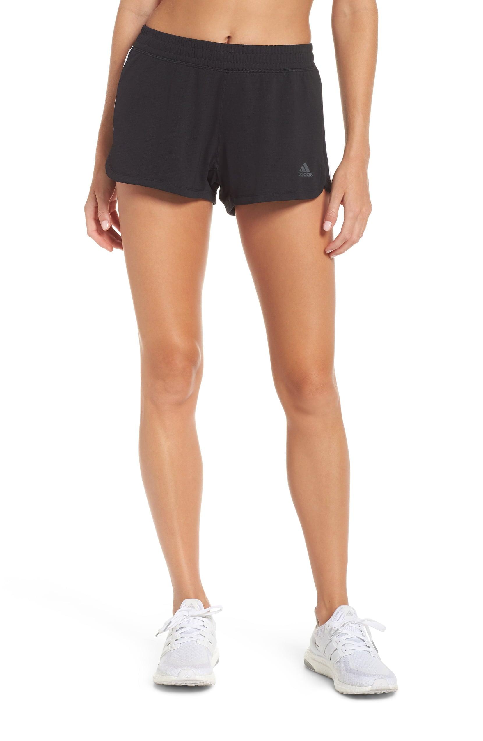 Best Workout Shorts For Women | POPSUGAR Fitness