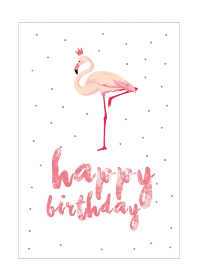 Sassy image in birthday clipart free printable