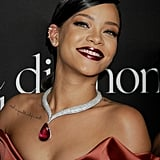 """Rihanna Gets Roasted by Brad Pitt: """"What the F*ck Went Wrong?"""""""