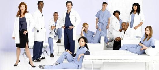 TV Dinners: Grey's Anatomy - Izzie's Cupcakes