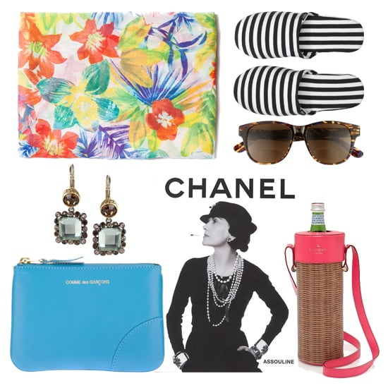 25 Seriously Chic Mother's Day Gifts, All Under $100