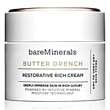 Jan. 12: BareMinerals Butter Drench Restorative Rich Cream