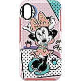Otterbox Rad Minnie Totally Disney Case