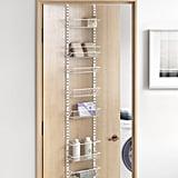 8 Tier Cabinet Door Organiser