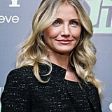 Pictures of Cameron Diaz 2010-12-08 12:42:02