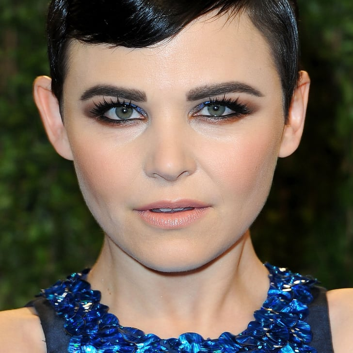 ginnifer goodwin hair styles ginnifer goodwin hair makeup skin 8658